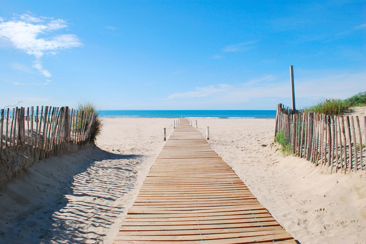 Weather Forecast Plage Du Couchant La Grande Motte 34280 Herault Free 15 Day Weather Forecasts Weather Crave